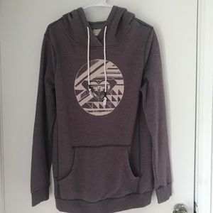 Roxy Pullover Hoodie